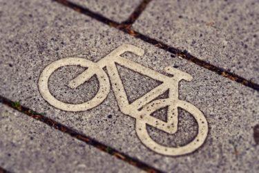 子供の自転車が盗まれた!泣く子を黙らせた魔法の一言とは?