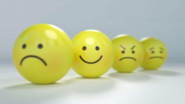 「いい人なんだけど面倒くさい人」どう付き合っていく?面倒くさい人の特徴と対処法