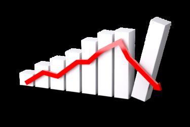 少子化・人口減が過去最悪の理由は、「経済的な不安」が一番大きいと思うわけ