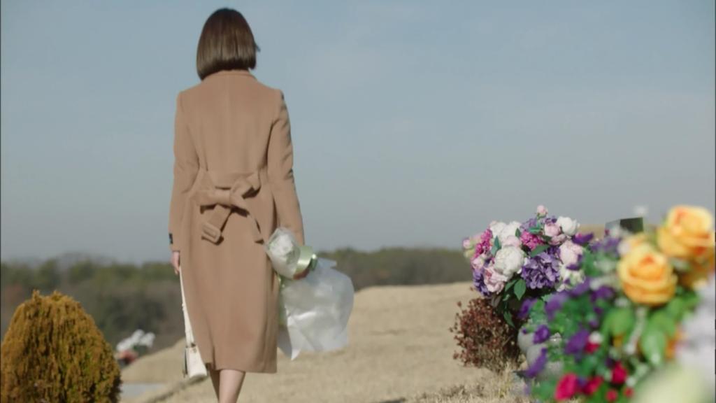 韓国ドラマ「被告人」第19話