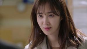 韓国ドラマ「被告人」第3話ネタバレ、ソ・ウネ役の少女時代ユリ