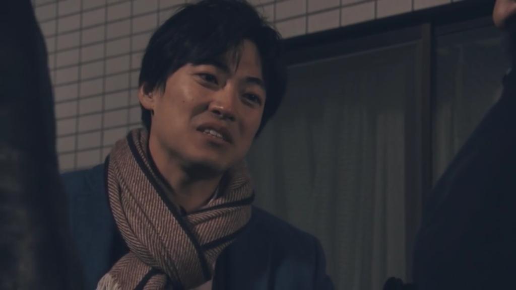 ケイジとケンジ第4話あらすじとネタバレ、太郎丸直樹(大東駿介)