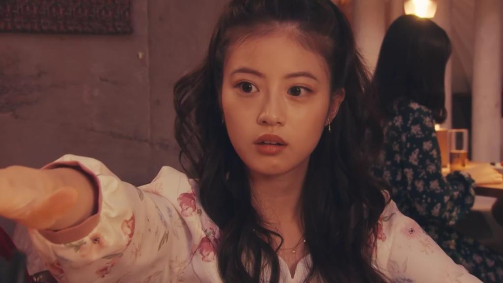 ケイジとケンジ第6話あらすじとネタバレ、毛利ひかる役の今田美桜