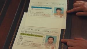 ケイジとケンジ第6話あらすじとネタバレ