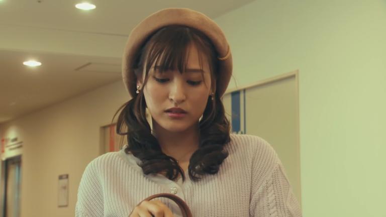 ケイジとケンジ第7話あらすじとネタバレ、小山きら(森高愛)