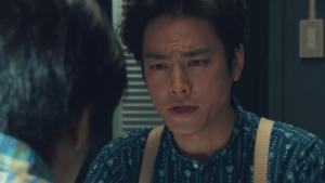 ケイジとケンジ第7話あらすじとネタバレ、仲井戸豪太役の桐谷健太