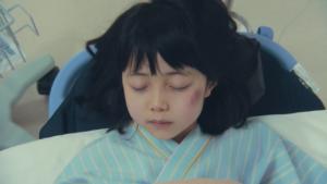 ケイジとケンジ第8話、渋谷南那さん