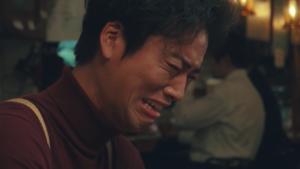 第8話、仲井戸豪太役の桐谷健太