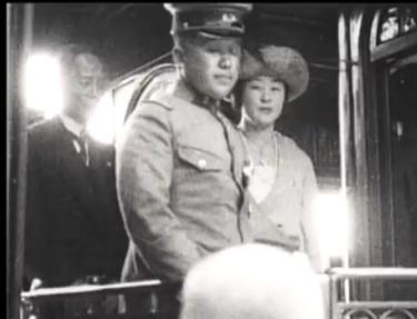 ドラマ「虹を架ける王妃」大韓帝国の皇子と結婚した日本の皇族・李方子の凄絶な生涯