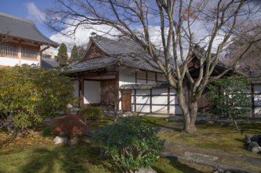 【家】中古住宅の内覧に行ってみた!シングルマザーが一戸建てを買うまで【連載】