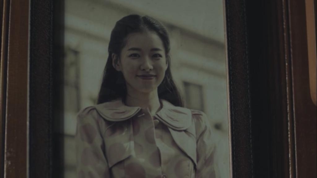 韓国ドラマシグナル4話あらすじ