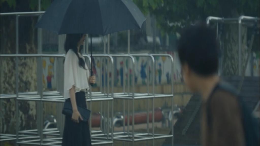 シグナル韓国ドラマ第1話、あらすじとねたばれ