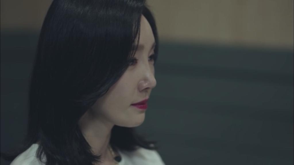 韓国ドラマ「シグナル」2話あらすじとネタバレ