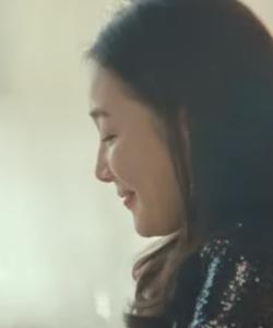愛の不時着に特別出演したチェ・ジウ